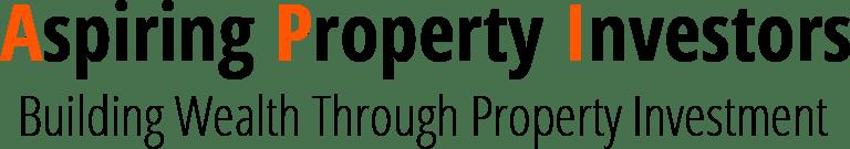 Aspiring Property Investors | Property Wealth Planner | Property Agent