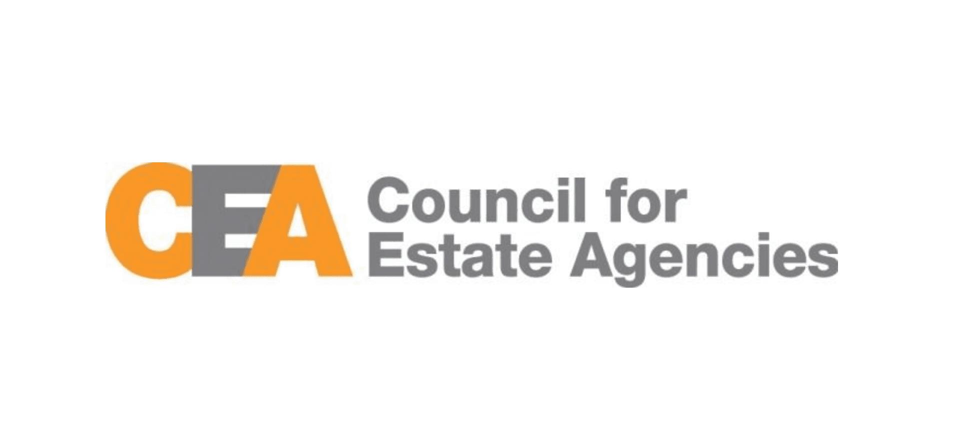 Council of Estate Agencies