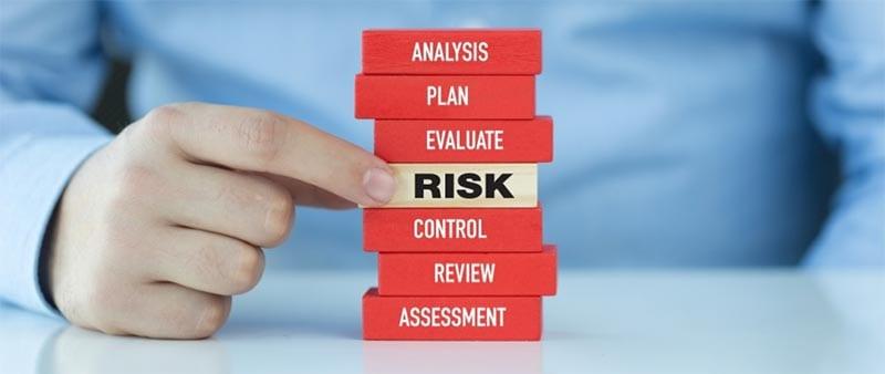understanding the risk involved