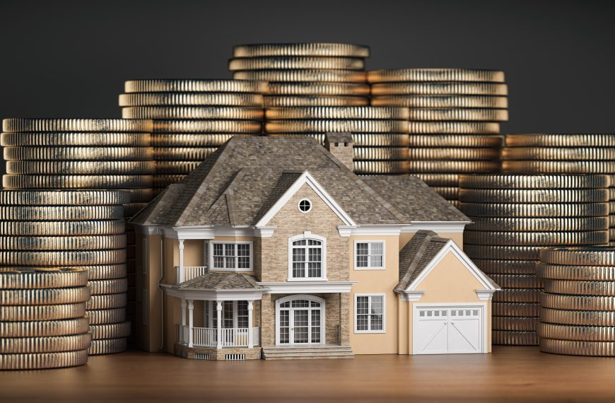 Should you apply to defer your home loan payments?