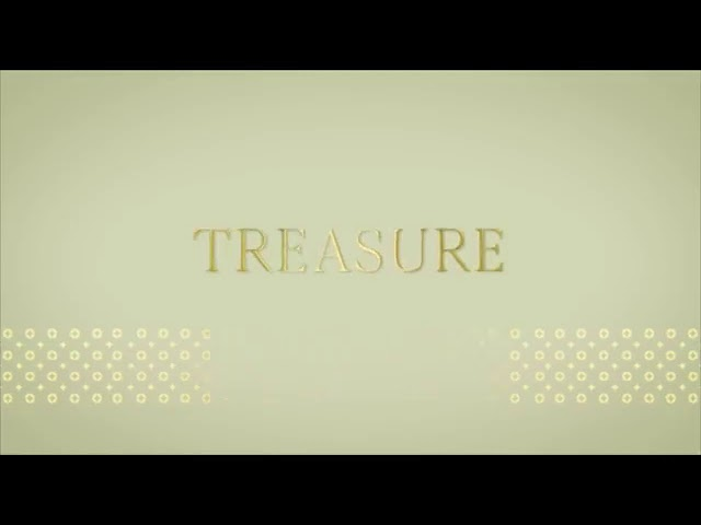 Treasure at Tampines Overview Video