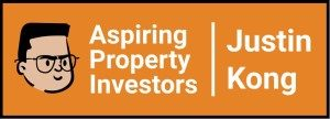 Aspiring Property Investors | Property Wealth Planner | Property Agent – Helping Property Owners Upgrade to Private Apartment Easily Without Touching Their Savings
